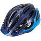 Bell Traverse Mips 16 Bike Helmet blue